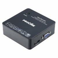 Купить IP видеорегистратор Proline PR-E8M821N в