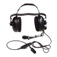 Купить Motorola PMLN5152 в