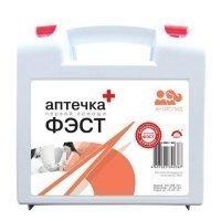 Купить Аптечка антиСПИД ФЭСТ в