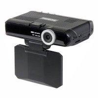Купить Автомобильный видеорегистратор Subini STR GH7 в