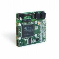 Купить Тишина-У: электронная плата шумоочистки в