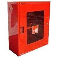 Купить Шкаф пожарный Ш-ПК01 НОКЛ (ШПК-310 НОКЛ) в