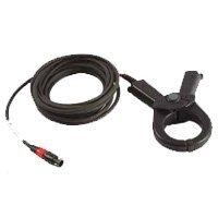 Купить Radiodetection Индукционные клещи для генератора (50 мм) в