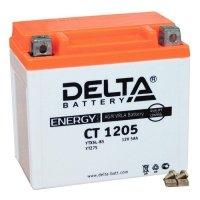Купить Delta CT 1205 в
