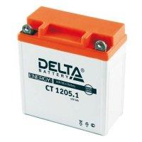 Купить Delta CT 1205.1 в