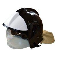 Купить Шлем каска ШКПС в