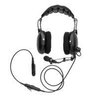 Купить Motorola PMLN5151 в