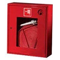 Купить Шкаф пожарный Ш-ПК01 ВОКЛ (ШПК-310 ВОКЛ) в