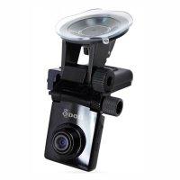 Купить Автомобильный видеорегистратор DOD GSE550 в