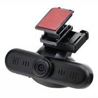 Купить Автомобильный видеорегистратор DOD GSE660 в