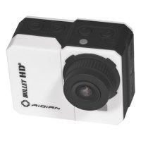 Купить Экшн камера Ridian Bullet HD 3 Jet GT в