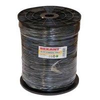 Купить Rexant RG-6U 75 Ом OUTDOOR (305м) в