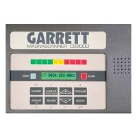 Купить Garrett Блок удаленного управления в