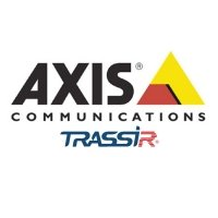 Фото Trassir и IP-камеры Axis