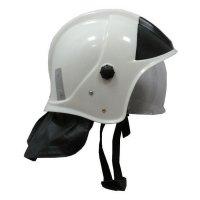 Купить Шлем пожарного ШПМ в