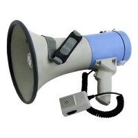 Купить Мегафон TerraSound MG-220/blue в