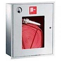 Купить Шкаф пожарный Ш-ПК01 ВОБ (ШПК-310ВО Б) в