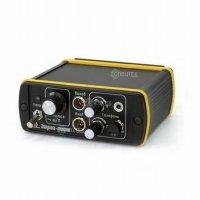 Фото Золушка-Микрон: миниатюрное устройство шумоочистки звуковых сигналов