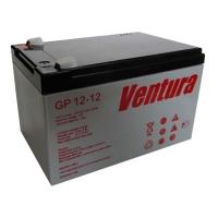 Фото Ventura GP 12-12