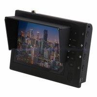 Купить Proline HD560T в