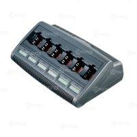 Купить Motorola WPLN4220 в