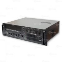 Купить SONAR SPS-3360 в