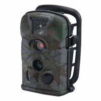 Купить Фотоловушка Bestok LTL-5210MM CAMO в