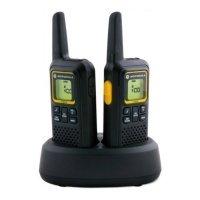 Купить Рация Motorola XTB 446 в