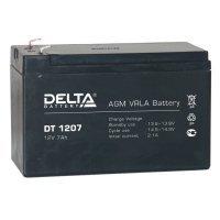 Купить Delta DT 1207 в