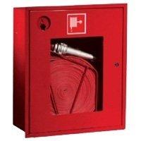 Купить Шкаф пожарный Ш-ПК01 ВОК (ШПК-310 ВОК) в