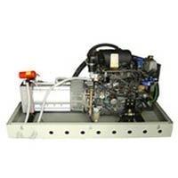 Купить Вепрь АДА 20-Т400 ТЛ в