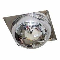 Купить Сферическое зеркало «Армстронг» в