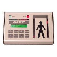 Купить Garrett Пульт дистанционного управления для MZ-6100 в