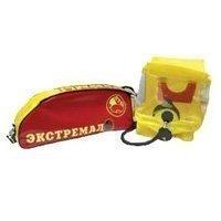 Купить Спасательное устройство УС-к для ПТС Базис, Профи в