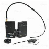 Купить КУНИЦА-IIIМ VHF в