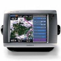 Купить Картплоттер GPSMAP 5008 в