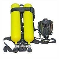 Купить Дыхательный аппарат ПТС Фарватер 160 в