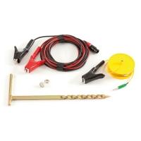 Купить Radiodetection Комплект прямого подключения генератора в