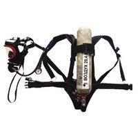 Купить Дыхательный аппарат со сжатым воздухом ПТС Авиа-240М в