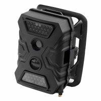 Купить Фотоловушка Proline SG-860M Black в
