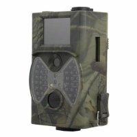 Купить Фотоловушка HC-300A в