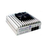 Купить Усилитель мощности RM VLA 100-V в