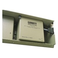 Купить Garrett Модуль бесперебойного питания для CS-5000 / MS-3500 в