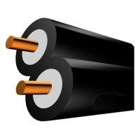 Купить КабельЭлектроСвязь ПРППМ 2х0.9 (500 м) в