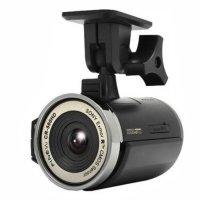 Купить Автомобильный видеорегистратор FINEVu CR-500HD в