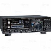 Купить Yaesu FT-DX 3000D в