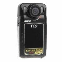 Купить Автомобильный видеорегистратор DOD F880LHD в