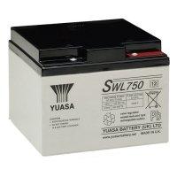 Купить SWL 750 в