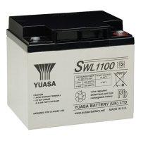 Купить SWL 1100 в