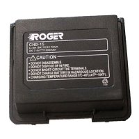 Купить Roger CNB-15 в